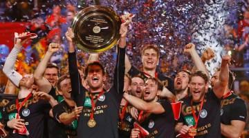 handball-em-finale-deutschland-spanien-124_v-gseapremiumxl