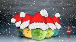 handball-weihnachten