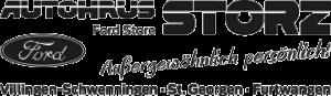 logo__2016_02_24__11_01_57