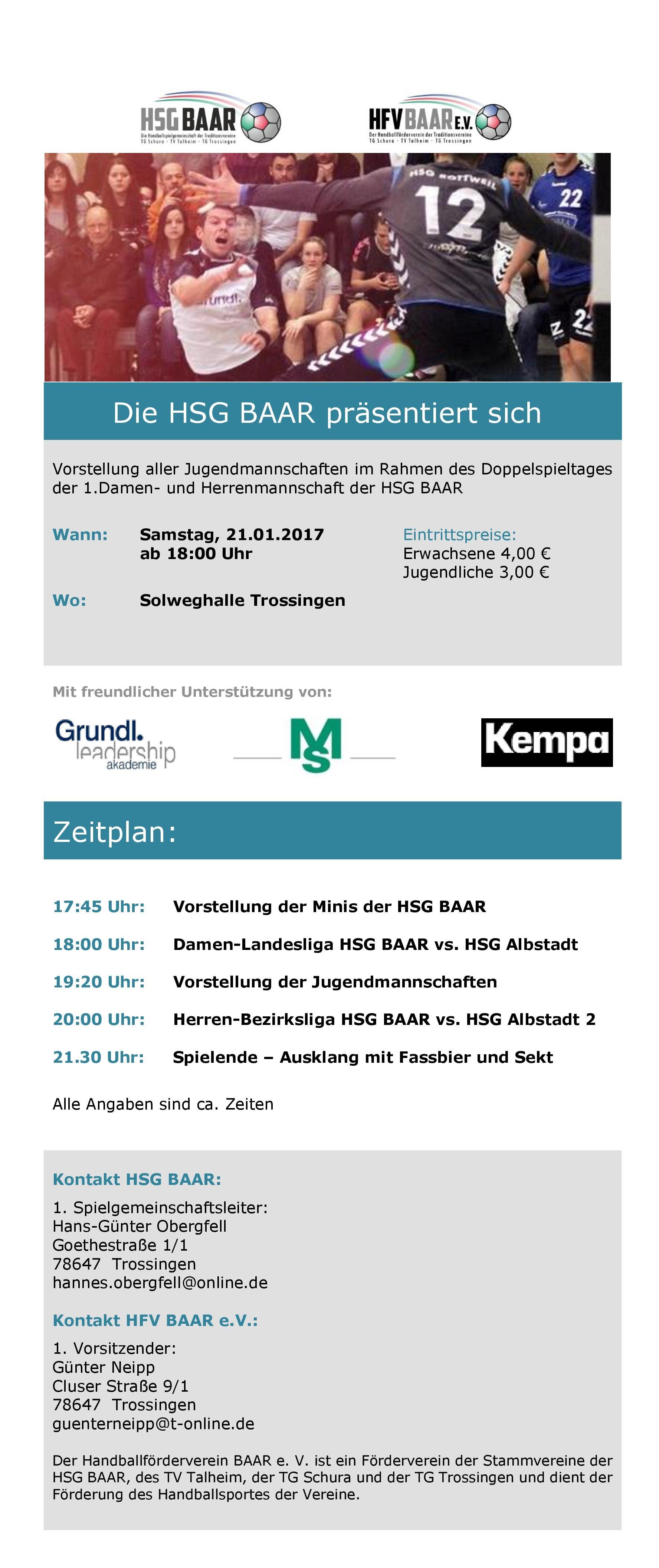 Sponsorentag 2017-page-001-1
