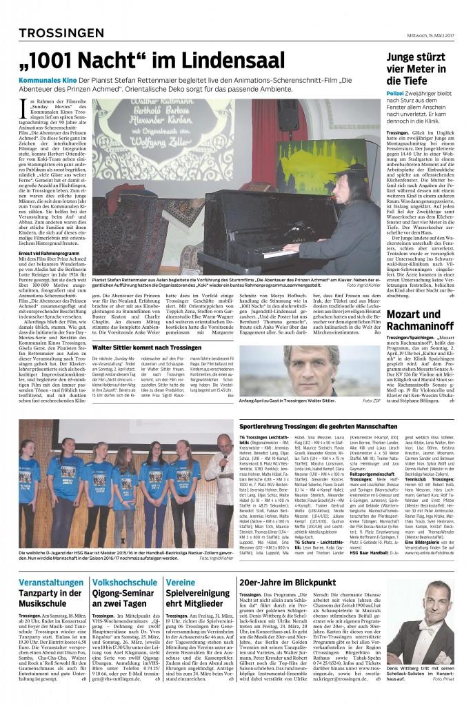 Mittwoch 15.03.17 Sport-page-001