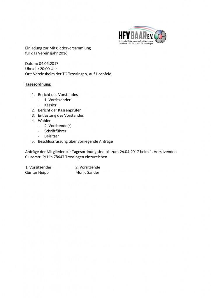 Anzeige Mitgliederversammlung-page-001