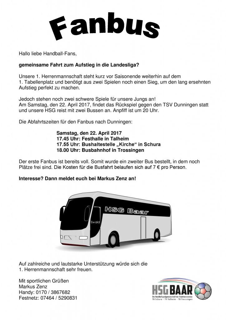 Aufstieg 2017-page-001