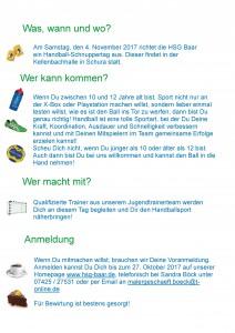 Flyer Schnuppertag 2017 [Schura] Rückseite-page-001