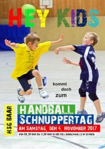 Flyer Schnuppertag 2017 [Schura] Vorderseite-page-001