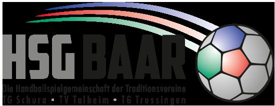 HSG-Baar