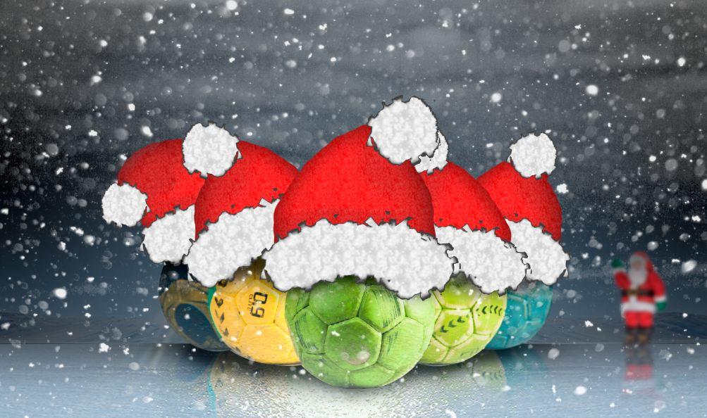 Frohe Weihnachten Guten Rutsch Ins Neue Jahr.Frohe Weihnachten Und Einen Guten Rutsch Ins Neue Jahr Hsg Baar